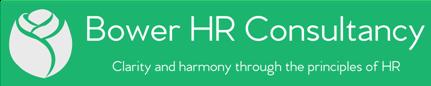 Bower HR Consultancy