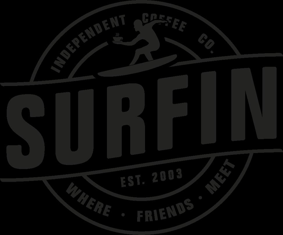 Listing Company Logo