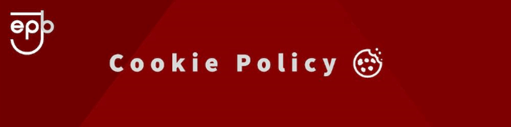 Enter Jobs Cookie Policy Banner