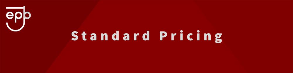 Enter Jobs Pricing Banner