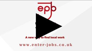 Watch the Enter-Jobs Video!